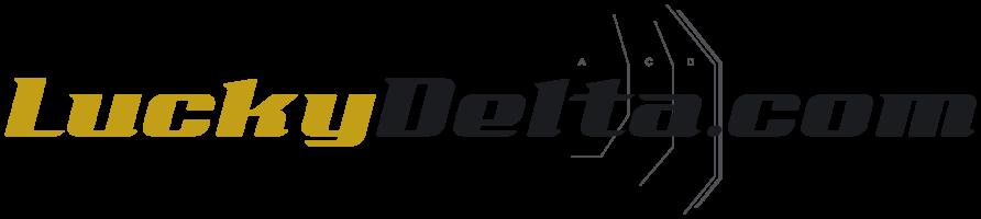 Lucky Delta