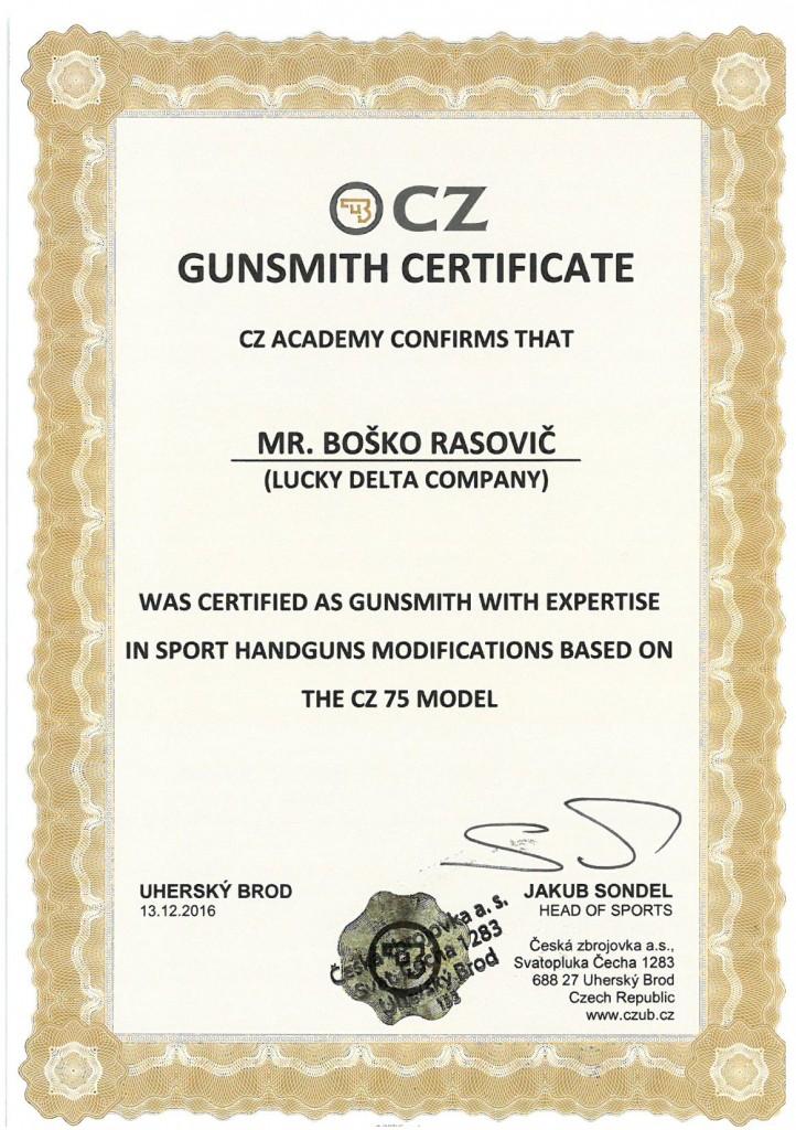 cz_cz75-certificate_bosko-rasovic