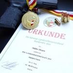 Juergen Mueller_LM Kaernten 2015 PRD
