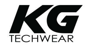 KG logo 3