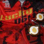SSV Herbstmatch 2015 Bosko Rasovic - LuckyDelta PRD 100% & STD 100%