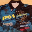 PSV-Schwechat-Sportschützen-Shirt_2015