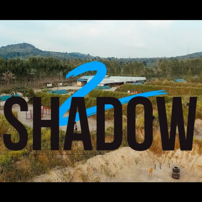 SHADOW-2-Pattaya-Thailand-08.03.2016