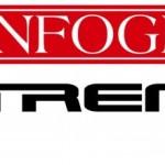 Tanfoglio Xtreme Parts - Eric Grauffel Design