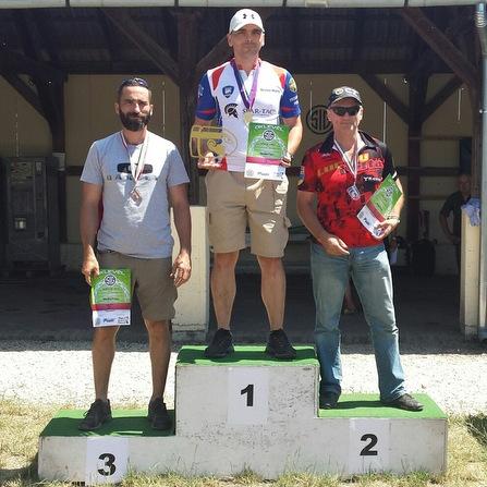 Sig Sauer Budapest Open 2016_PRD