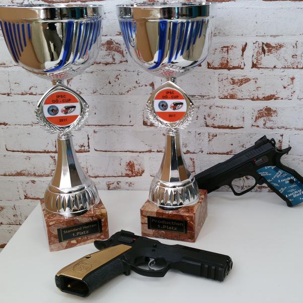OÖ CUP 2017