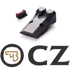 CZ Teile & Tuning