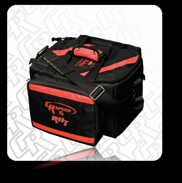 Rangebags, Koffer, Pistolentaschen & Kleidung, Aufbewahrung