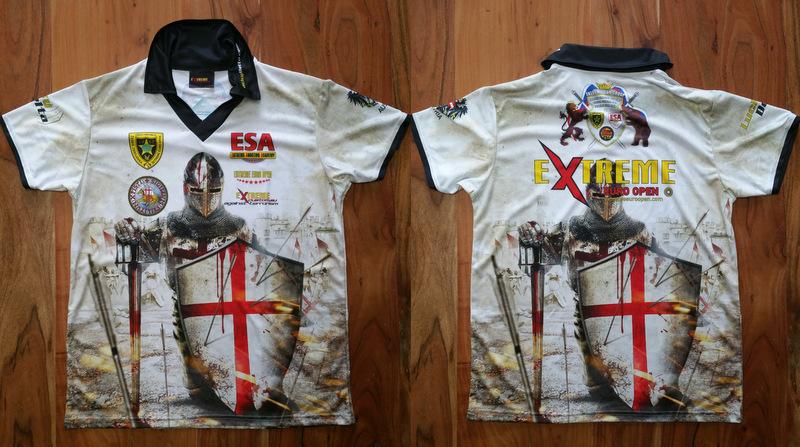 EEO-LuckyDelta-Shirt 2017_800px