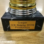 SCW 2017-18_LuckyDelta_Pokal