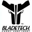 Blade-Tech-logo_265x265