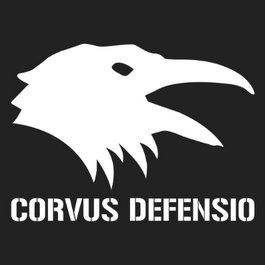 CORVUS DEFENSIO