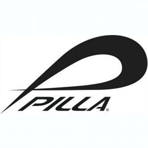 PILLA
