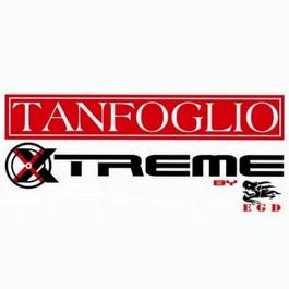 TANFOGLIO XTREME