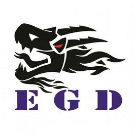 EGD - Eric Grauffel Design