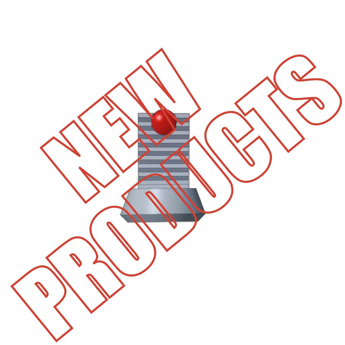 Neue Produkte