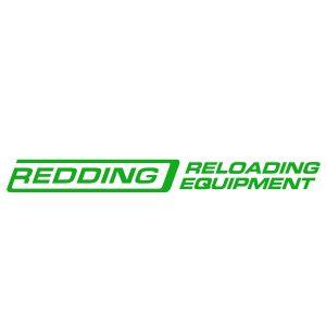 Redding